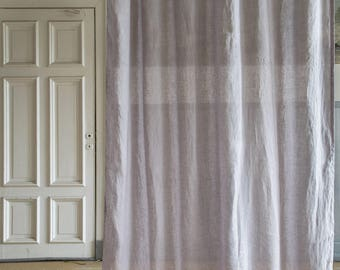 linen curtain grey linen window panel grey sheer curtains window curtain panel