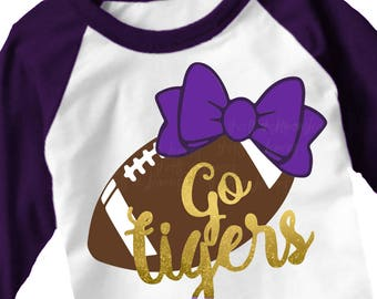 Tigers SVG, go tigers svg, louisiana svg, tigers cut file, tigers shirt, Cut File, commercial use svg, tigers dxf, Cricut, tigers cricut