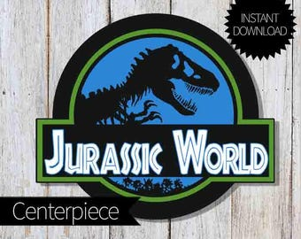Jurassic World  Etsy. Fico Score Credit Report Cost Of Bmw 7 Series. Movers In Bakersfield Ca U Verse Internet Cap. Special Ed Certification Online. Dental Schools In Dallas Sushi Chef Institute. When Should You Buy Long Term Care Insurance. Tennessee Tech Nashville Tn Led Sign Panels. How To Prevent Credit Card Fraud. Masters In Science Education Programs