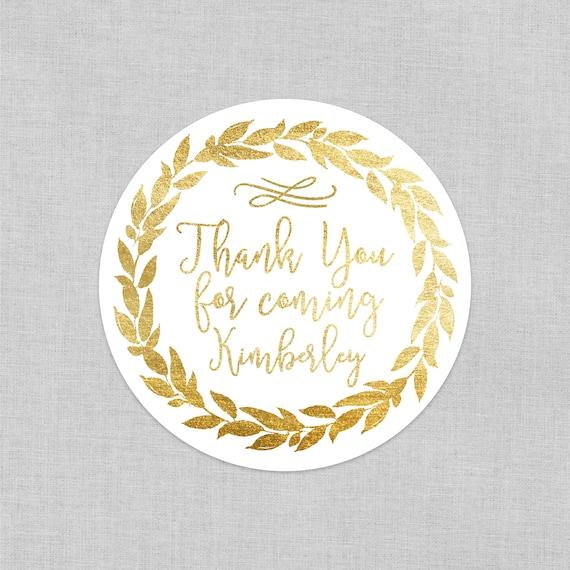 Custom stickers online, Wedding stickers seals for favor, Wedding stickers for gift bags, Personalised labels online, Custom labels stickers