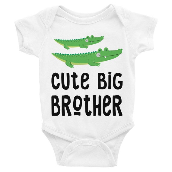 Big brother outfit big brother onesie brother announcement big brother shirt big bro shirt brother shirts big bro sibling outfit baby outfit