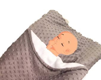 Sleep Sack Mat
