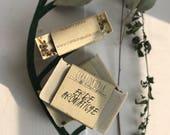 Aromatic Herbal soap, nat...