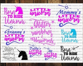 Unicorn svg bundle, unicorn svg, unicorn svg file, unicorn svg files for cricut, unicorn svg designs, unicorn cut file, unicorn svg face,svg