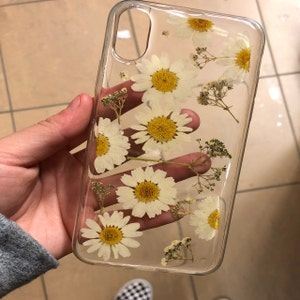 Buyer photo Alexandria Esparza, who reviewed this item with the Etsy app for iPhone.