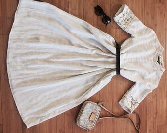 Chabby Chic Dress