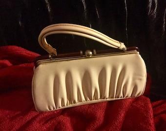 Retro Gerry Handbag