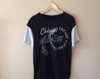 Vintage Chicago White Sox T Shirt