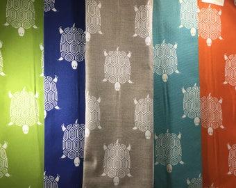 """22"""" Thibaut designer textile"""
