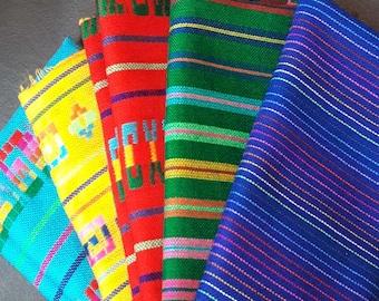 SAMPLES SELECTED,cambaya,webbing sample,fabric sample,ribbon sample,samples,bias sample,serape sample,fabric samples,ethnic