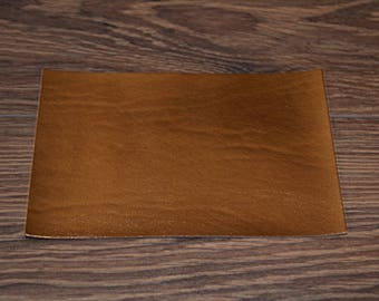 Genuine lamb leather coupon Golden (8896534)