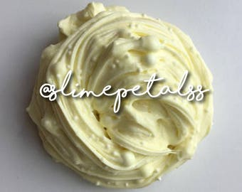 lemon floam 3oz, 100ml