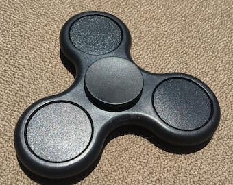 Basic Plastic Spinner // Plastic Hand Spinner