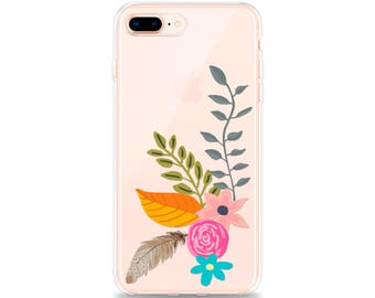 SOFT iPhone 8 Case, iPhone X Case, iPhone 7 Case iPhone 8 Plus Case iPhone 7 Plus Case iPhone 6s Plus Case iPhone 6 Plus Case iPhone 6s Case