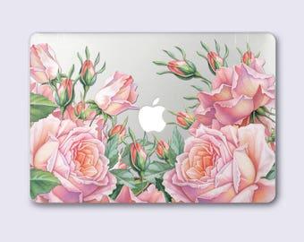 Wooden Macbook Pro 13 Hard Case Macbook 12 Case Macbook Pro Hard Case Macbook Pro Retina 15 Case Macbook Air 13 Hard Case Laptop COCm040