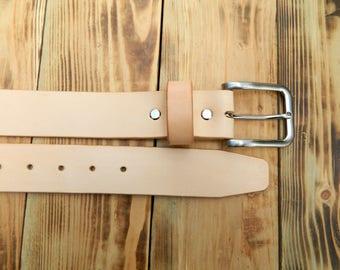Designer belts, Belts for men, Cheap designer belts, Mens leather belt, Mens belt, Belt rufous, Tan belt, Light brown belt, Belts mens