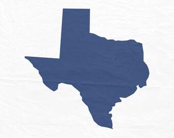 texas svg texas state svg texas silhouette svg silhouette files cricut files