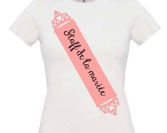 t-shirt bachelorette party banner personalized wedding Bachelor bachelorette party location