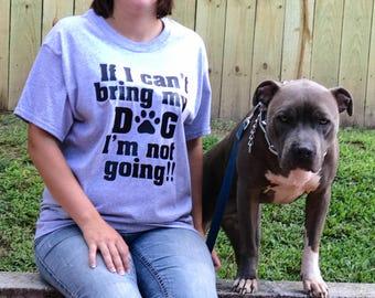 Dog Mom Gift - Dog Mom Shirt - Dog Shirt - Dog Mom Shirt - Pitbull Shirt - Yorkie Clothes - Daschund Shirt - French Bulldog Clothing
