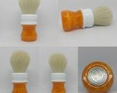 24mm Cashmere Shaving Brush