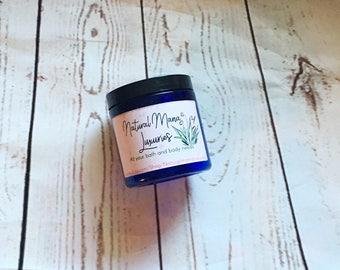 Aloe Gel, aloe vera gel, essential oils, sensitive skin, aloe, organic aloe vera, skincare, organic, skin soothing, mothers Day gift.