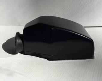 Vintage Hasselblad 90 Degree Prism Finder for 500/500CM Series