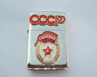 Collectible old las vegas lighters with casino embems top online casinos for macs