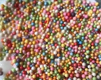BEST SELLER confetti slime