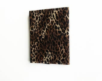 Credit Card Wallet, Card Wallet, Credit Card Wallet for Women, Slim Credit Card Holder, Slim Card Holder, Card Holder, Small Card Wallet