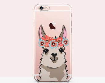 Llama iPhone 6s Case, Funny llama case Alpaca iphone case lama case, iphone 5s case Llama - Llama Drama iphone 6 plus case 38