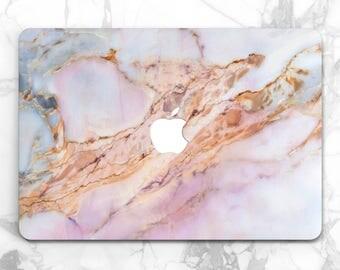 laptop case marble macbook air case macbook pro marble macbook skin macbook case marble macbook pro macbook case macbook air marble macbook