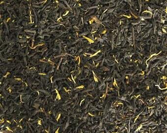 Mango O.P Black Tea