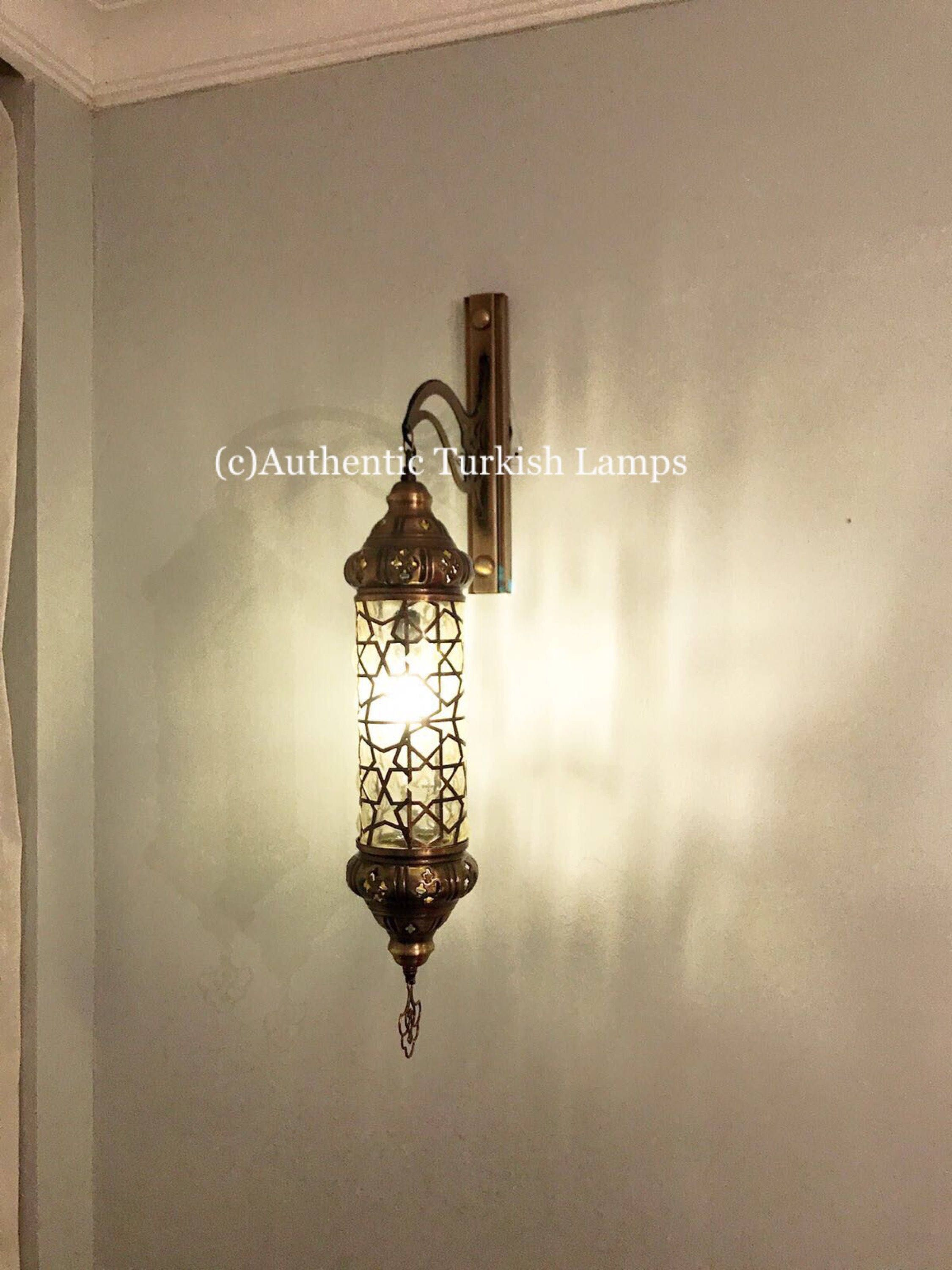 Wall lampwall light wall sconcemoroccan wall lightmoroccan wall lampwall light wall sconcemoroccan wall lightmoroccan lighting aloadofball Images