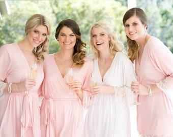 Bridesmaid robes set of 4, Bridesmaid robes set of 9, Bridesmaid robes set of 10, Bridesmaid robes set of 11, Bridesmaid robes set of 12