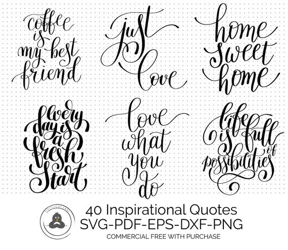 Huge Svg Bundle