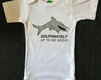 Turtally Cool Apparel - Your Place For Funny, Cute and Catchy Baby Onesies