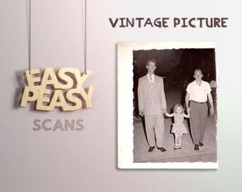 VINTAGE PHOTOGRAPHY, Vintage, Portrait, Photo, Photography, Instant Download, Printable Art, Digital Download, Scan