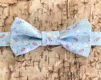 bow tie, kids bow tie, boys bow tie, bow tie for kids, children bow tie, cotton bow tie, floral bow tie, trendy bow tie, bow ties, bowtie