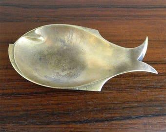 Habib fish bowl