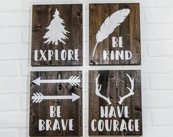 "8""x10"" 