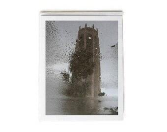 Bok Tower Notecard