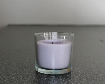 Small Candle