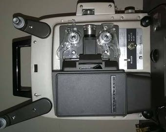 Bell & Howell 8mm Model 346-A Projector