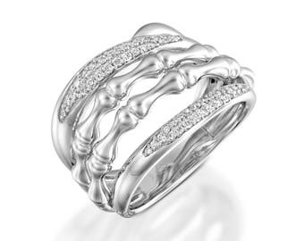 Fashion women ring