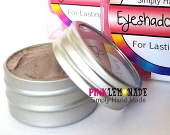 Primer - Eye Primer - Eyeshadow Extender - Eye-Primer - Lasting Eye Shadow
