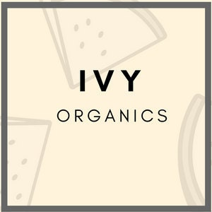 Organic Body & Aromatherapy  by IvyOrganicsCo
