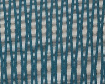 fabric, stripes, contemporary, geometric, PYXIS, Thjevenon