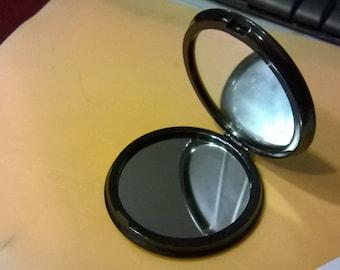 460) purse mirror, Pocket