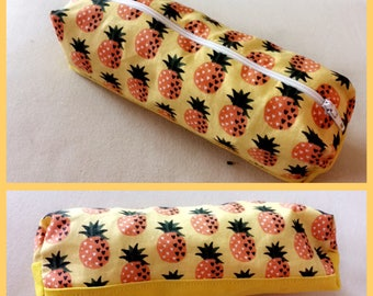 Pineapple Kit