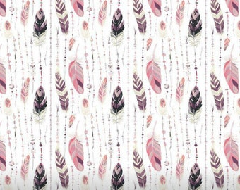 Printed fabric 100% cotton, accessories, upholstery, decor